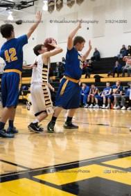 JV Boys Basketball Vinton-Shellsburg vs Benton Community-1284