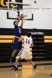 JV Boys Basketball Vinton-Shellsburg vs Benton Community-1299