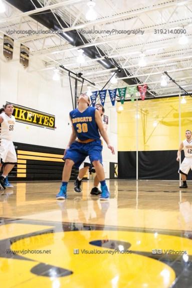 JV Boys Basketball Vinton-Shellsburg vs Benton Community-1319