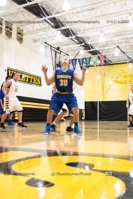 JV Boys Basketball Vinton-Shellsburg vs Benton Community-1320