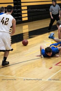 JV Boys Basketball Vinton-Shellsburg vs Benton Community-1328