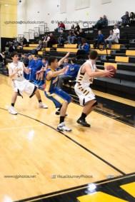 JV Boys Basketball Vinton-Shellsburg vs Benton Community-1333