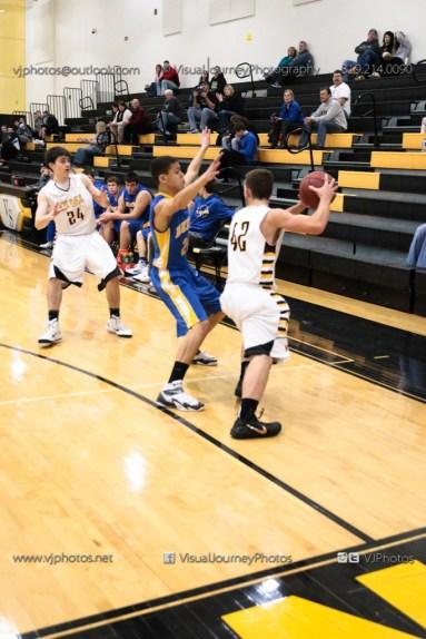 JV Boys Basketball Vinton-Shellsburg vs Benton Community-1334
