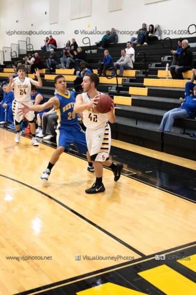 JV Boys Basketball Vinton-Shellsburg vs Benton Community-1335
