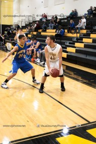 JV Boys Basketball Vinton-Shellsburg vs Benton Community-1338