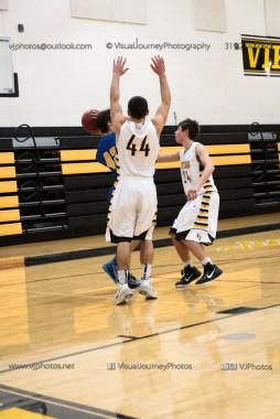 JV Boys Basketball Vinton-Shellsburg vs Benton Community-1344