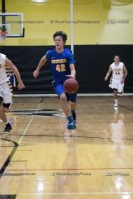 JV Boys Basketball Vinton-Shellsburg vs Benton Community-1362