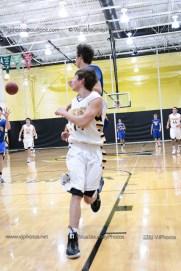 JV Boys Basketball Vinton-Shellsburg vs Benton Community-1369