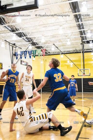 JV Boys Basketball Vinton-Shellsburg vs Benton Community-1384