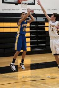 JV Boys Basketball Vinton-Shellsburg vs Benton Community-1412