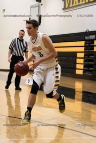 JV Boys Basketball Vinton-Shellsburg vs Benton Community-1417