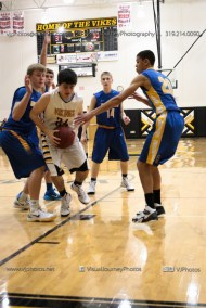 JV Boys Basketball Vinton-Shellsburg vs Benton Community-1424