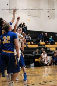 JV Boys Basketball Vinton-Shellsburg vs Benton Community-1433