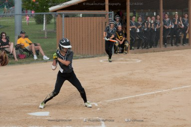 Softball Varsity Vinton-Shellsburg vs Clear Creek Amana 2014-4982