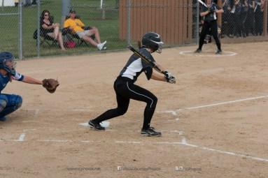 Softball Varsity Vinton-Shellsburg vs Clear Creek Amana 2014-5016