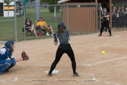 Softball Varsity Vinton-Shellsburg vs Clear Creek Amana 2014-5020