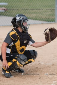 Softball Varsity Vinton-Shellsburg vs Clear Creek Amana 2014-5050