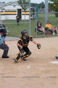 Softball Varsity Vinton-Shellsburg vs Clear Creek Amana 2014-5060