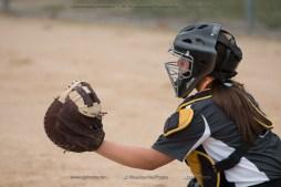 Softball Varsity Vinton-Shellsburg vs Clear Creek Amana 2014-5229