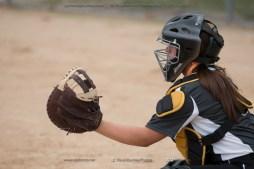 Softball Varsity Vinton-Shellsburg vs Clear Creek Amana 2014-5230