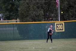Softball Varsity Vinton-Shellsburg vs Clear Creek Amana 2014-5268
