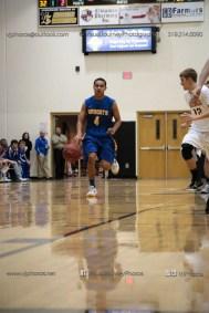 Varsity Basketball Vinton-Shellsburg vs Benton Community-9369