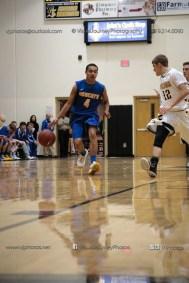 Varsity Basketball Vinton-Shellsburg vs Benton Community-9370