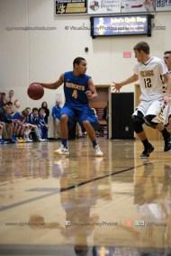 Varsity Basketball Vinton-Shellsburg vs Benton Community-9371