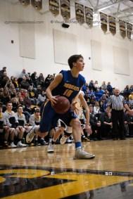 Varsity Basketball Vinton-Shellsburg vs Benton Community-9377