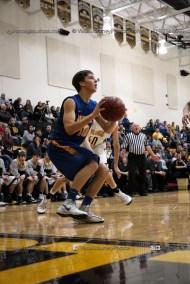 Varsity Basketball Vinton-Shellsburg vs Benton Community-9378