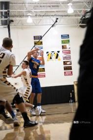 Varsity Basketball Vinton-Shellsburg vs Benton Community-9394