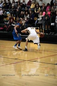 Varsity Basketball Vinton-Shellsburg vs Benton Community-9415