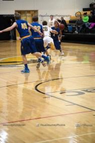 Varsity Basketball Vinton-Shellsburg vs Benton Community-9425