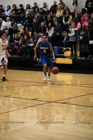 Varsity Basketball Vinton-Shellsburg vs Benton Community-9426
