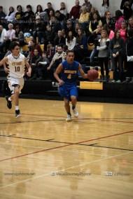 Varsity Basketball Vinton-Shellsburg vs Benton Community-9427