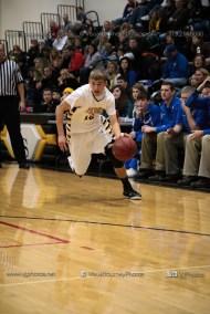 Varsity Basketball Vinton-Shellsburg vs Benton Community-9450
