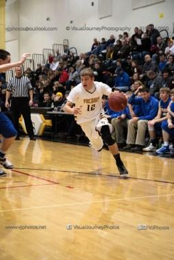 Varsity Basketball Vinton-Shellsburg vs Benton Community-9453