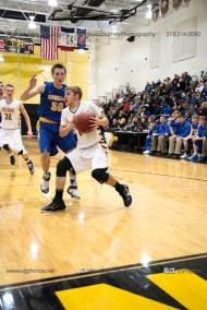 Varsity Basketball Vinton-Shellsburg vs Benton Community-9457