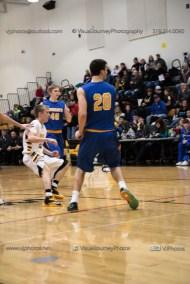 Varsity Basketball Vinton-Shellsburg vs Benton Community-9470