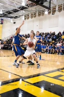Varsity Basketball Vinton-Shellsburg vs Benton Community-9478