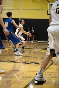 Varsity Basketball Vinton-Shellsburg vs Benton Community-9488
