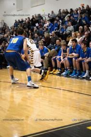 Varsity Basketball Vinton-Shellsburg vs Benton Community-9534