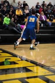 Varsity Basketball Vinton-Shellsburg vs Benton Community-9547