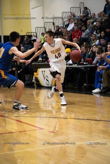 Varsity Basketball Vinton-Shellsburg vs Benton Community-9559