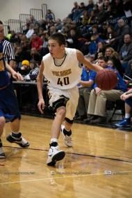 Varsity Basketball Vinton-Shellsburg vs Benton Community-9584