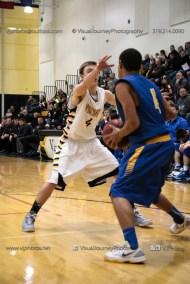 Varsity Basketball Vinton-Shellsburg vs Benton Community-9598