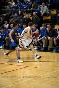 Varsity Basketball Vinton-Shellsburg vs Benton Community-9652