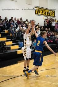 Varsity Basketball Vinton-Shellsburg vs Benton Community-9658