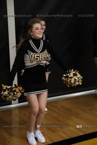 Varsity Basketball Vinton-Shellsburg vs Benton Community-9669