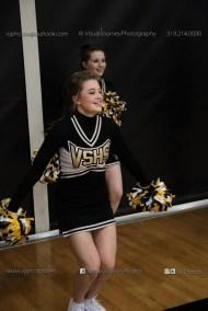 Varsity Basketball Vinton-Shellsburg vs Benton Community-9670